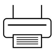 ommec direct print img - Print